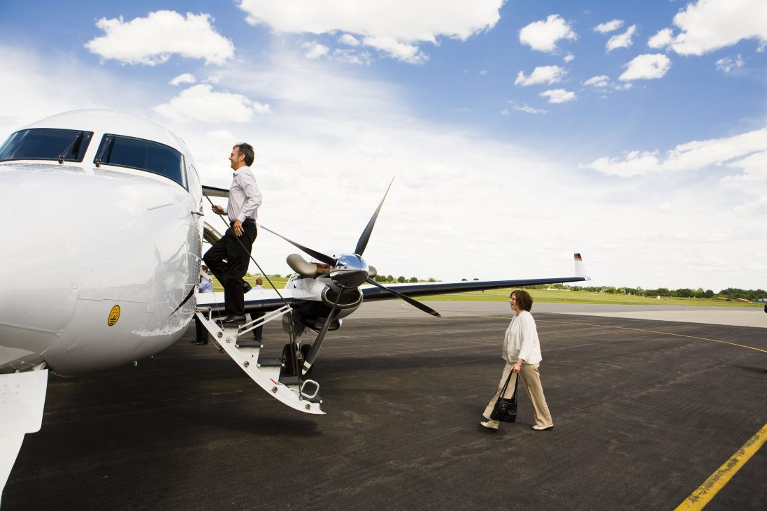 Nbaa Management Guide National Business Aviation Association Aircraft Charter Services Helicopters