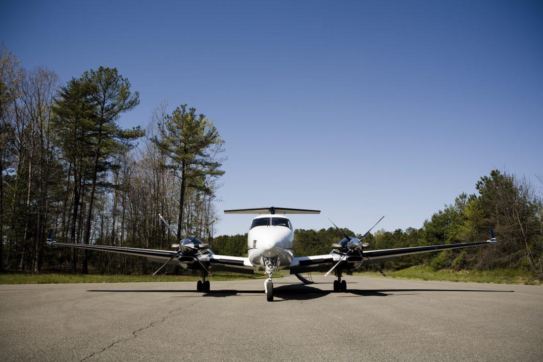 Federal Taxes   NBAA - National Business Aviation Association