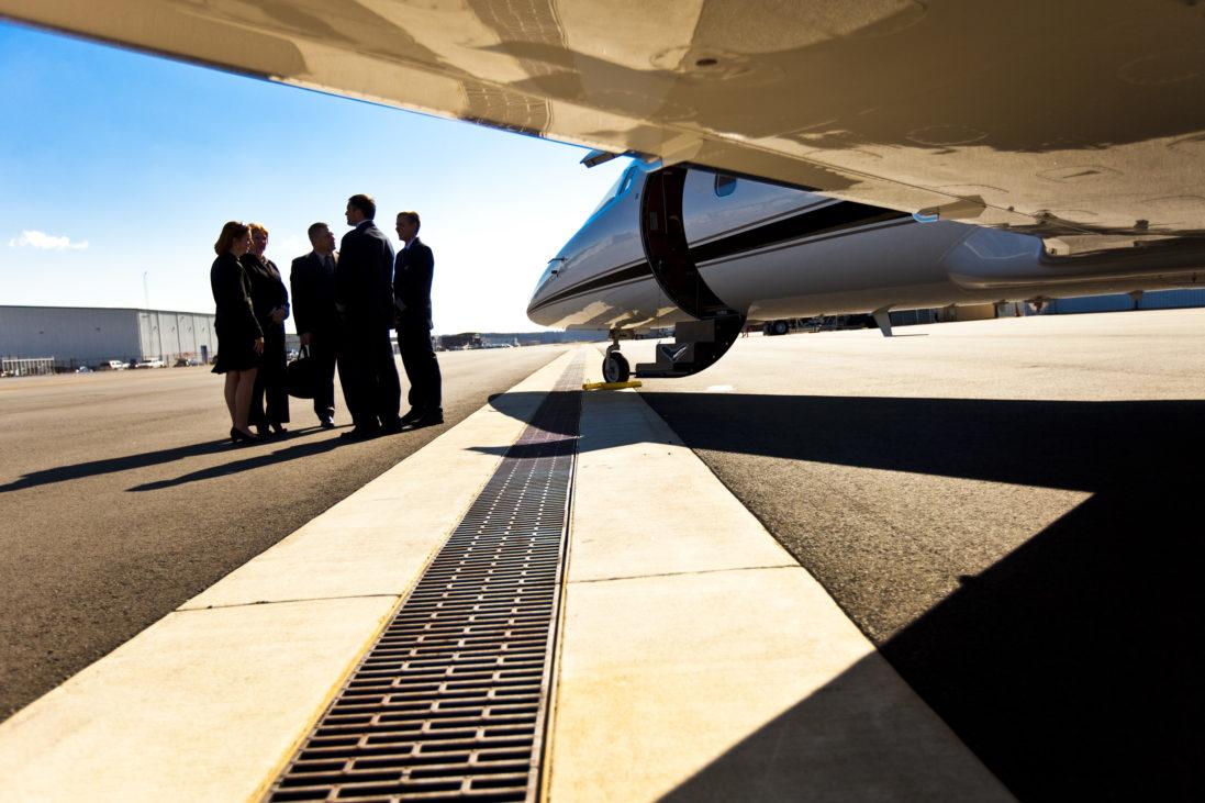 Depreciation Nbaa National Business Aviation Association
