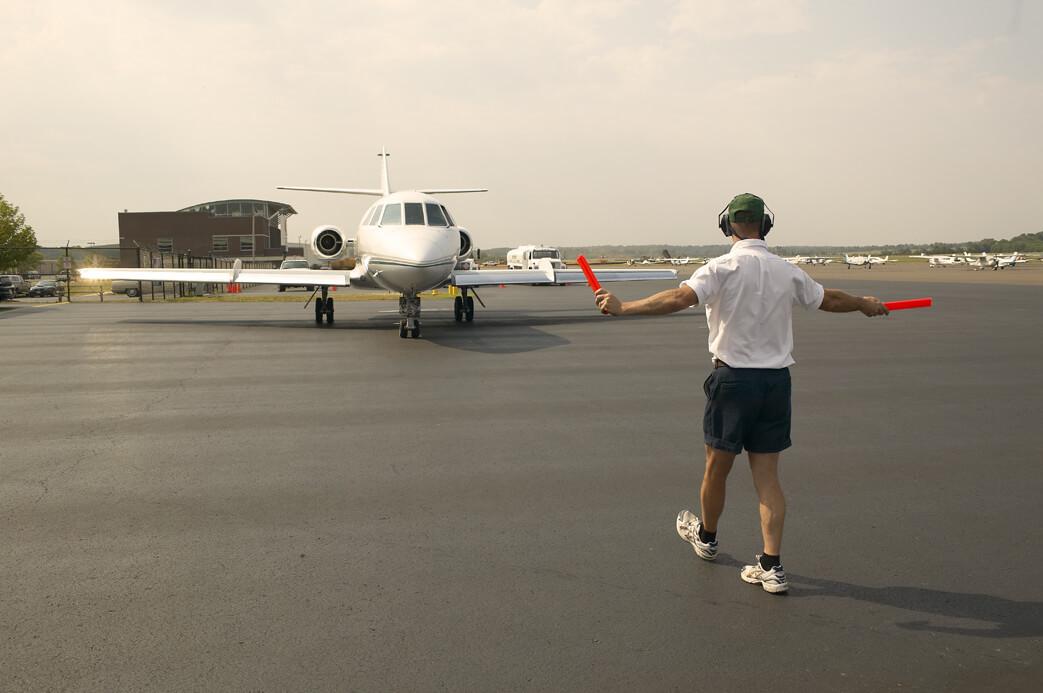 Aircraft Flight Log Template   NBAA - National Business ...