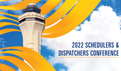 2022 Schedulers & Dispatchers Conference (SDC2022)
