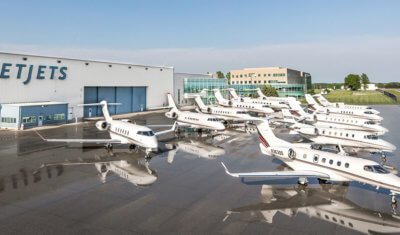 Fractional Ownership Aviation Rulemaking Committee