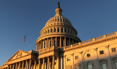 Provisions of Interest to Business Aviation in the Consolidated Appropriations Act of 2021
