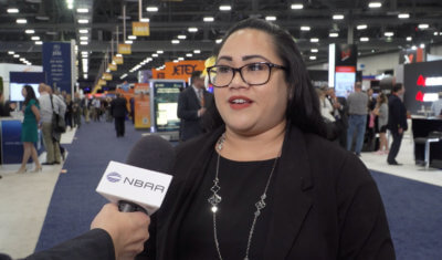 NBAA-BACE is Back! Hear What Attendees Are Saying